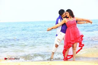 Chetan Seenu Sunaina Starring Pelliki Mundu Prema Katha Movie Gallery  0010.jpg