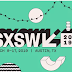 Simi, Adekunle Gold, Falz, Mayorkun And Others Announced As Part Of The Lineup For SXSW Music Festival