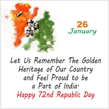 Republic-Day-Short-Quotes
