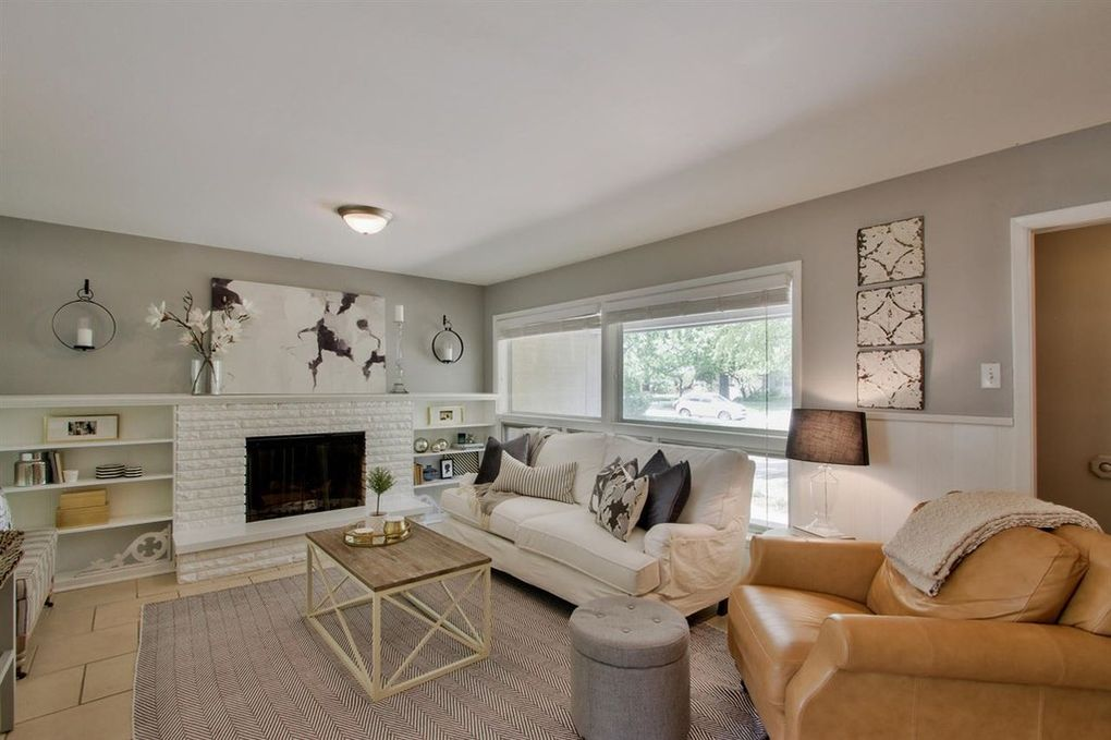 tips for staging your home to sell - How To Stage Your Home