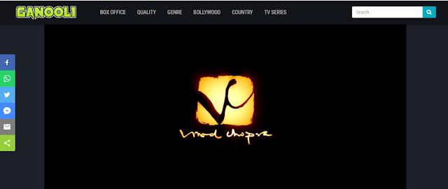 Alamat Ganool Terbaru nonton film streming gratis