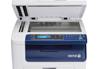 Xerox WorkCentre 5700 Instant Access to All Functions Easy