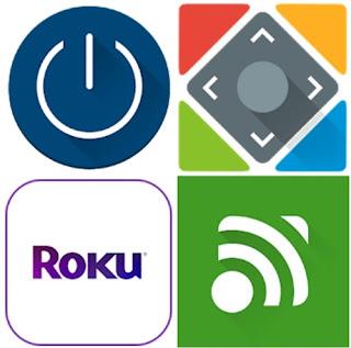أفضل تطبيق ريموت كنترول لجميع الأجهزة تحميل برابط مباشر للاندرويد