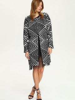 pulover-top-secret-s022640-pentru-femei-3