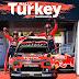 Ogier gana en Turquía y reaviva la pelea por el título