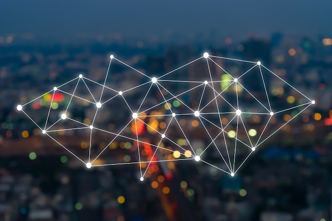 How Has IoT Become a Crucial Element In Digital Transformation For Enterprises?