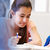 National Hospitality Teachers Eligibility Test - May Month 2019 - NHTET | www.sumanjob.in