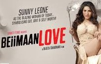Beiimaan Love 2016 Tamil Dubbed Movie Watch Online
