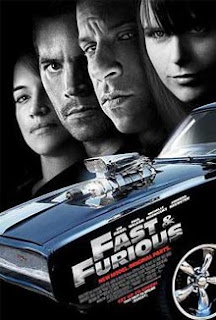 Fast And Furious 4 Full Movie Download