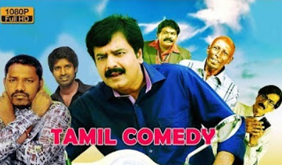 Tamil Comedy | new Tamil Movie Comedy | Non Stop Comedy Scenes Collection