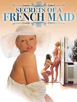(18+) Secrets of a French Maid 1980 English 720p BluRay