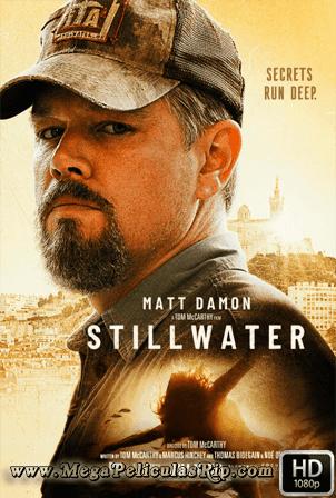 Stillwater [1080p] [Latino-Ingles] [MEGA]
