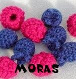 http://patronesamigurumis.blogspot.com.es/2014/11/patrones-moras-amigurumi.html