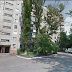 2-комнатная по ул. Тынка (Радиевского). Квартира продана