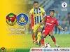 [LIVE] Kedah vs Pahang Liga Super 14.6.2019