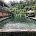 Villa Mari Pro Sembahe : Tempat Rekreasi Umum dan Penginapan, Tiket Masuk & Lokasi