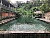 Villa Mari Pro Sembahe: Tempat Rekreasi Umum dan Penginapan, Tiket Masuk & Lokasi
