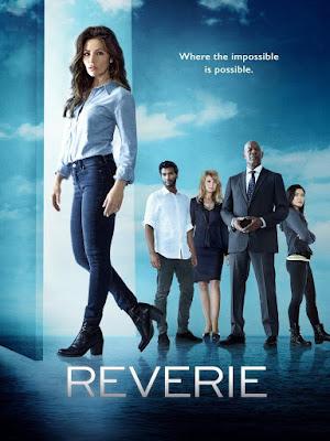 Reverie NBC