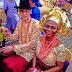 Karen Igho-Rakos gushes over Husband...