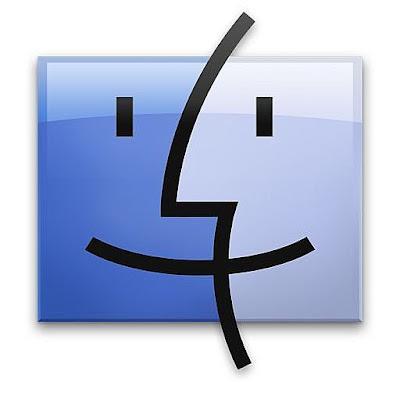 تحميل برنامج ifile للايفون برابط مباشر لجميع الاصدارات