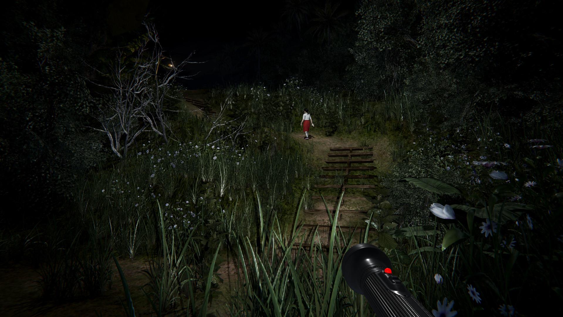 pulang-insanity-directors-cut-pc-screenshot-02