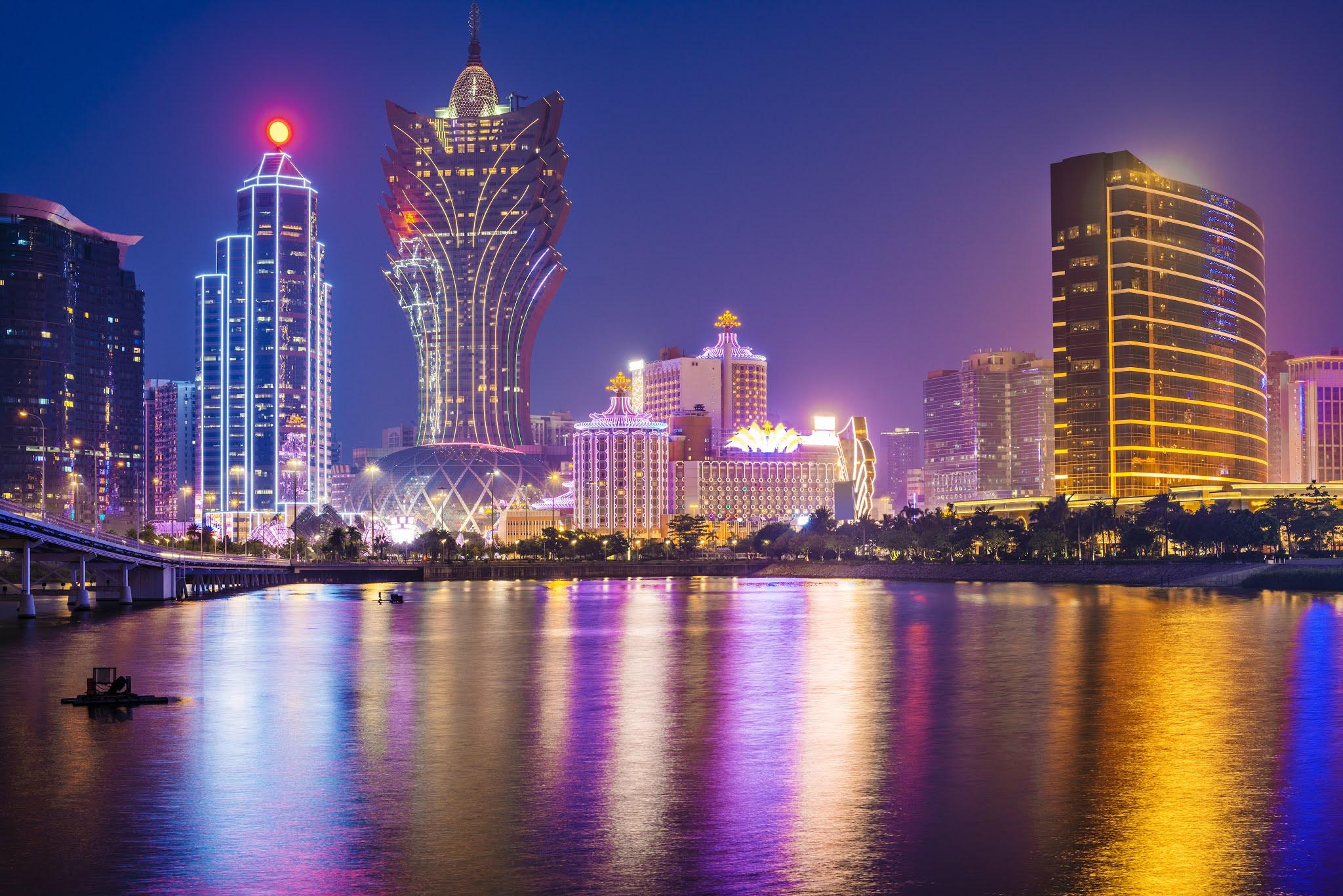 24.5 في المئة ارتفاعا في حجم التجارة الخارجية للصين China خلال سبعة أشهر