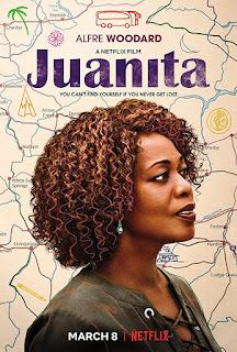 Juanita (2019) ฮวนนิต้า