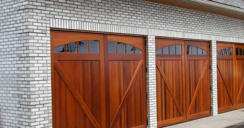 Garage Door Weight Wood Ayanahouse