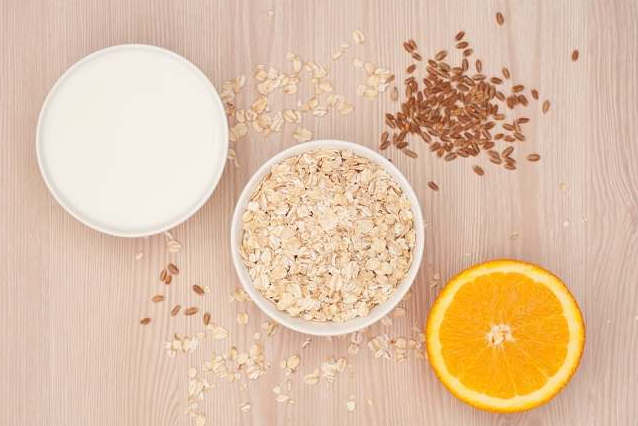 Benefits of Breakfast for Health