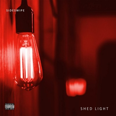 Sideswipe - Shed Light (2020) -  Album Download, Itunes Cover, Official Cover, Album CD Cover Art, Tracklist, 320KBPS, Zip album