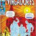 Vingadores v1 085