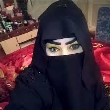 سيدة اعمال كويتية مقيمة بالسعودية ترغب في زواج شرعي من مسلم