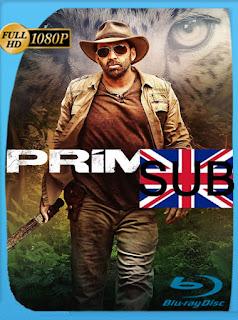 Primal (2019) HD [1080p] Subitulado [Google Drive] Panchirulo