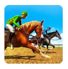Horse Racing Download