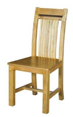 teak minimalist chair,chair teak minimalist furniture,interior classic furniture.CODE CHR112