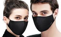 Μάσκες για κορωνοϊό: Ποιες πρέπει να αποφεύγονται