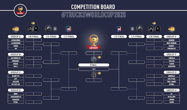 Competition_board-01-01.png