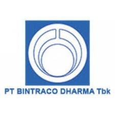 CARS PT Bintraco Dharma Tbk alami Penurunan Pendapatan periode 30 Juni 2021