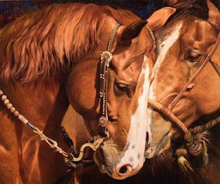 sorprendentes-pinturas-caballos-oleo