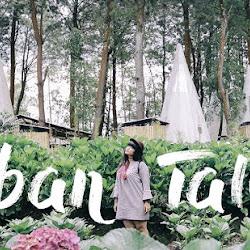 Lokasi Dan Harga Tiket Masuk Ddieuland Bandung Wisata Cheria