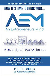 Monetize Your Ideas
