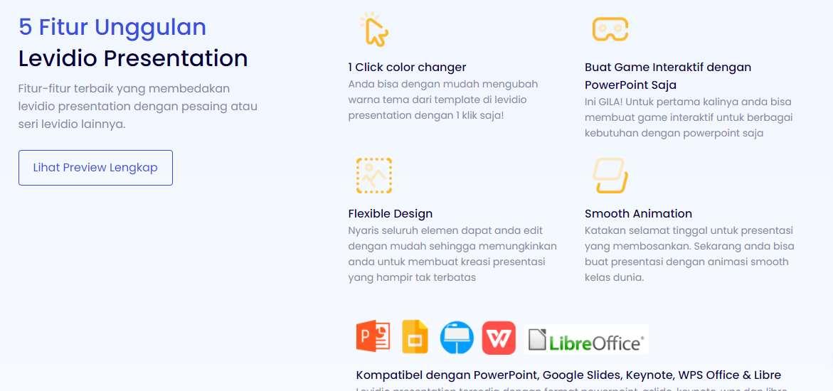 Cara Buat Presentasi Efektif. cara membuat desain template ppt atau Power Point untuk presentasi yang keren menarik kekinian cantik berkualitas terbaik