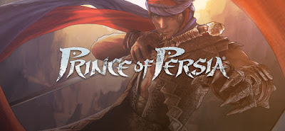 Trainer Prince of Persia Hack v1.0 +8 One Hit Kill, Unlimited Light Seeds, Teleport, and More