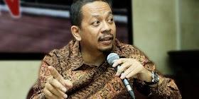 Rencana Kongres Bersama DPP KNPI, Qodari: Sosok Gibran Cocok Jadi Pemersatu dari Perpecahan