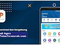 Jenis Varian Produk PPOB Android CV. LEON PAYMENT SOLUSINDO