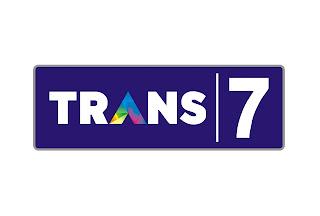 Lowongan Kerja Terbaru Trans 7
