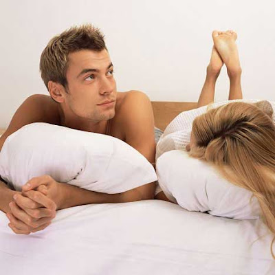 Sex tips 9 sex positions she wants you to stop
