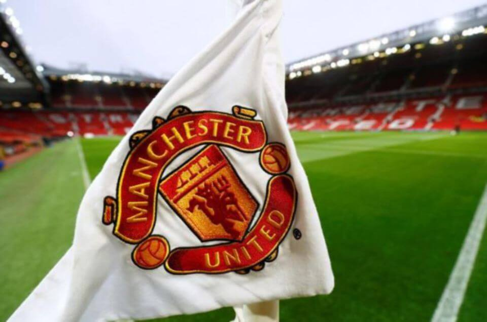 Kelab Manchester United Bernilai RM14.9 Bilion