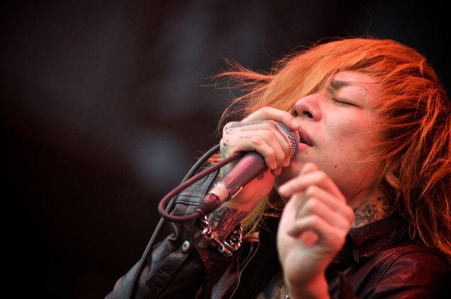 Miris! Keluarga Ini Kehilangan Rp 7,5 Miliar setelah Ditipu oleh pria yang Menyamar sebagai Bintang Rock Jepang