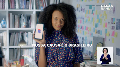 Crédito/Foto: Divulgação